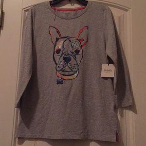 Shirts Rafaella🐶🐶🐶